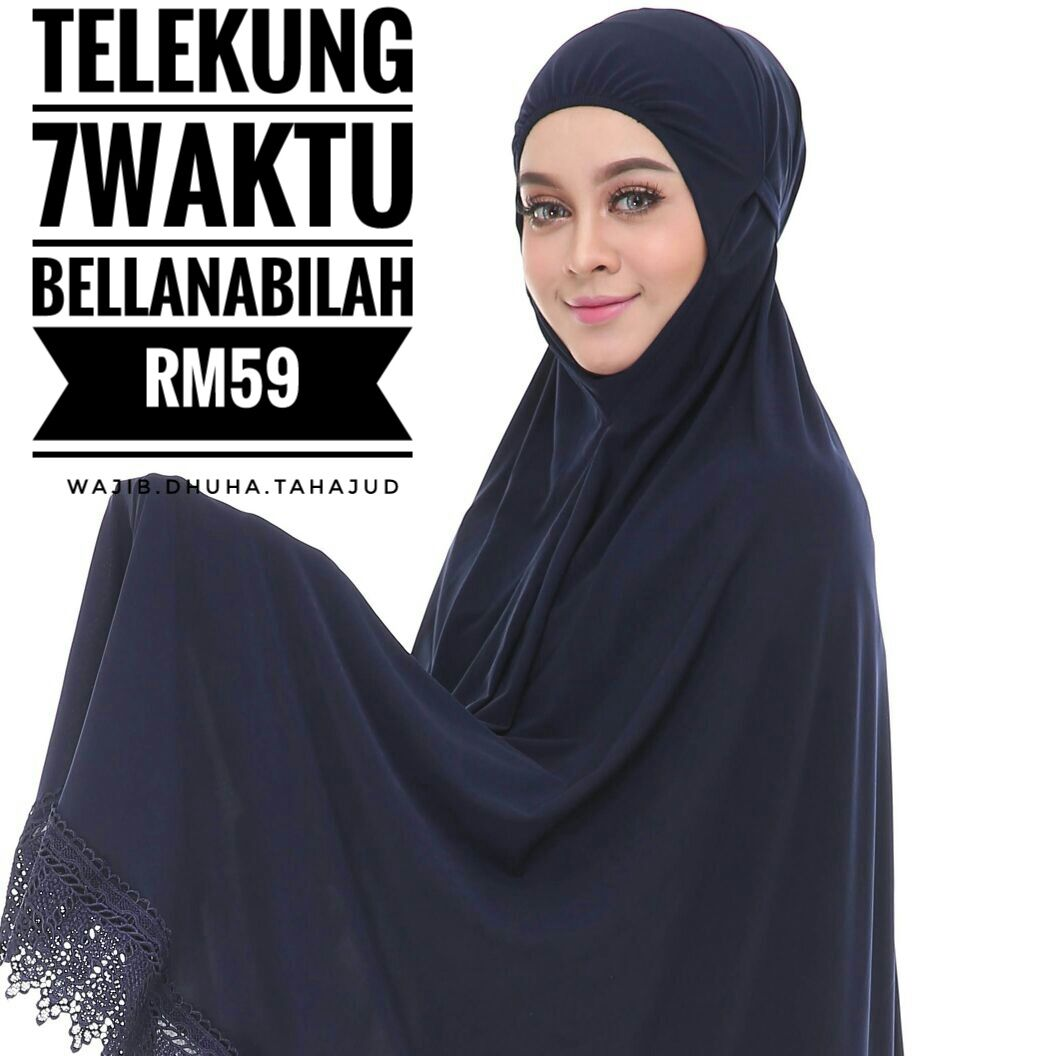 dark blue with price