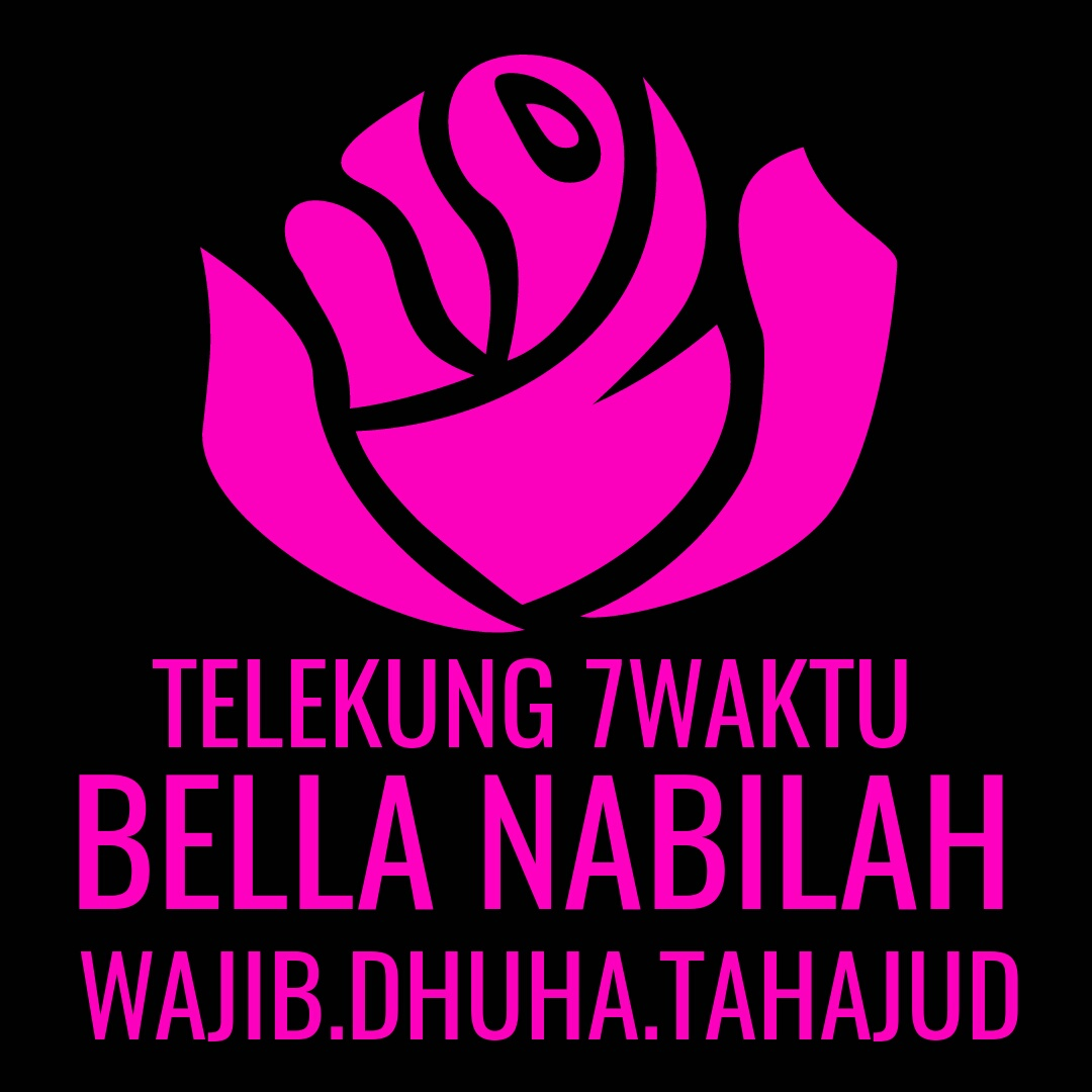 logo bellanabilah